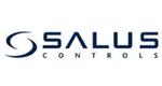 Salus Smart Heating Controls