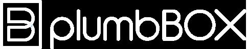 PLUMBBOX