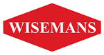Wisemans Plumbing Products