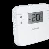 Salus Thermostat - RT310
