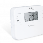 Salus RT510 Wireless Thermostat