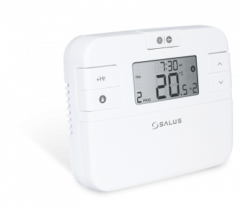Salus RT510RF Wireless Thermostat