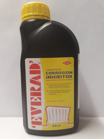 Everad Corrosion Inhibitor
