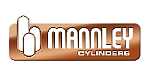 Mannley Cylinders