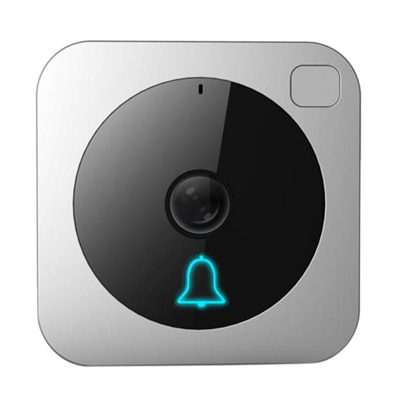 VueBell WIFI HD Camera